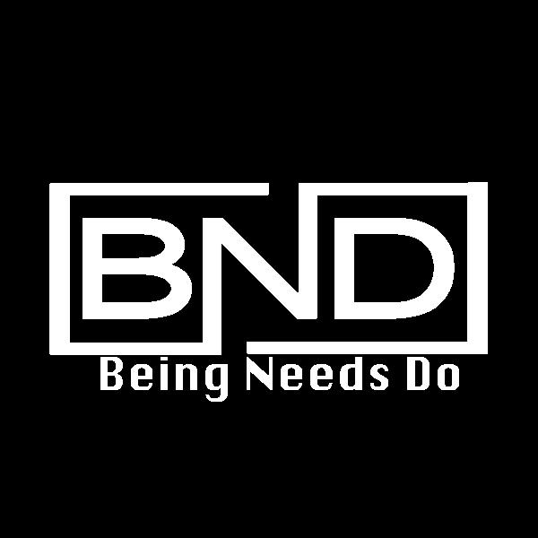 岡山のホームページ作成、企画ならBND:ウェブサイト制作、Facebookページ企画、スマホサイトのご相談