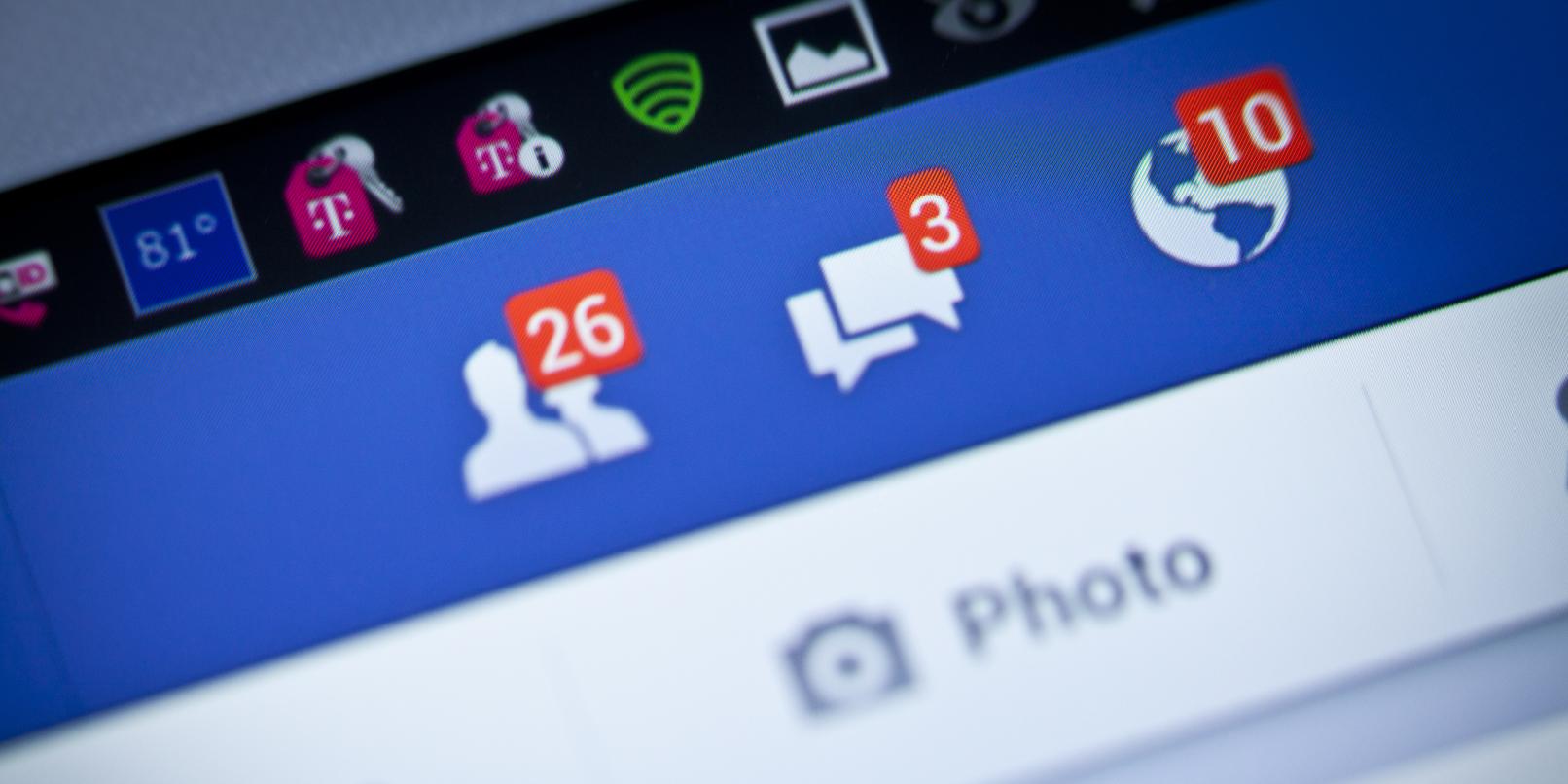 facebookページで分母を稼ぐには、サイトよりもコツコツと…