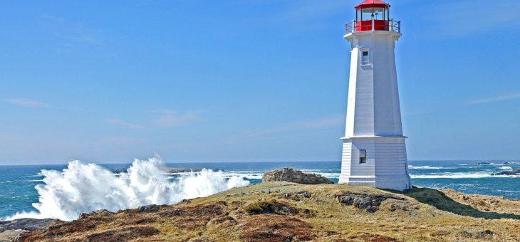 Lighthouse:Chrome拡張機能でSEOチェック
