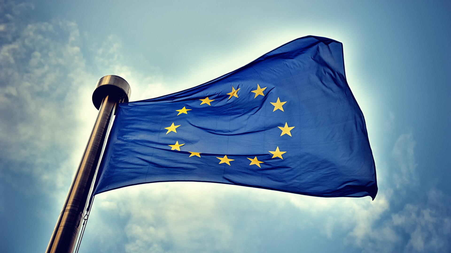 EUヨーロッパ連合からの離脱を投票で決めること