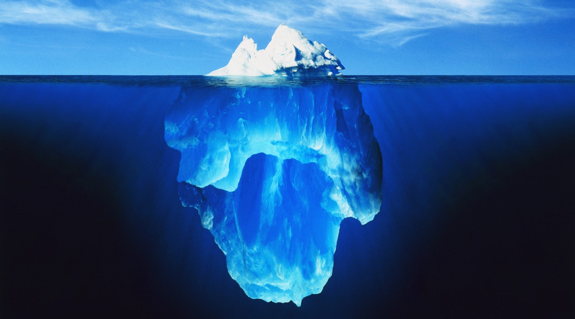 視察旅行という海外旅行は、氷山の一角というのもバカバカしい