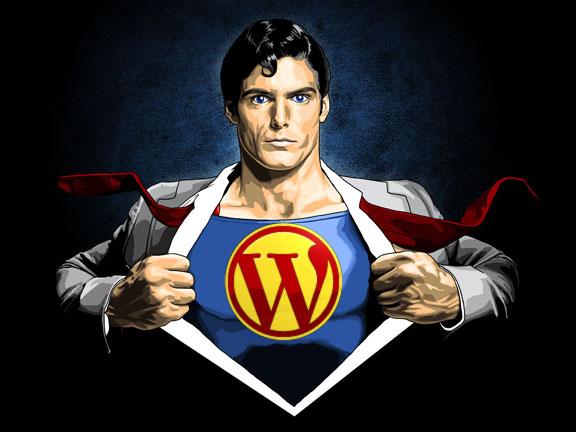 今更ながら、WORDPRESSのBlog初心者としてで始めてみます。